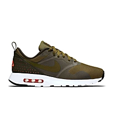 the best attitude 49a59 6a84c Air Max Tavas - Green