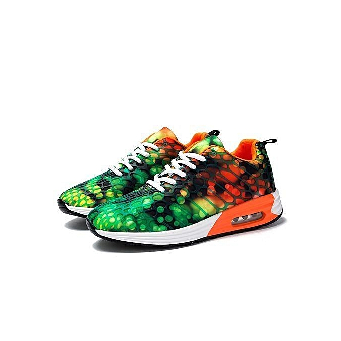3cd196fb1 Running Shoes Men New Style Breathable Mesh Sneakers Men Black Light Sport  Outdoor Women Shoes -