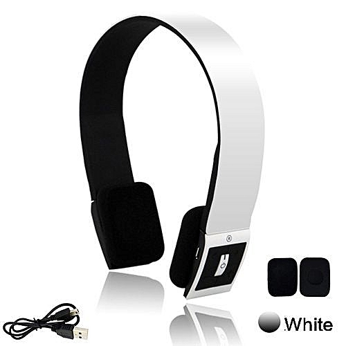 bluetooth headphones with mic for android
