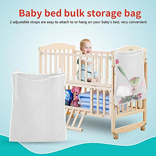 Baby Latest Collection Of Baby Item Storage
