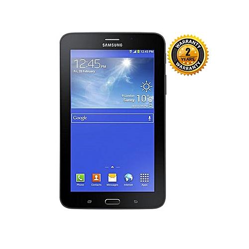Samsung Galaxy 3 V 7 0