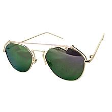533d6f9444ff Buy Men s Sunglasses   Prescription Glasses