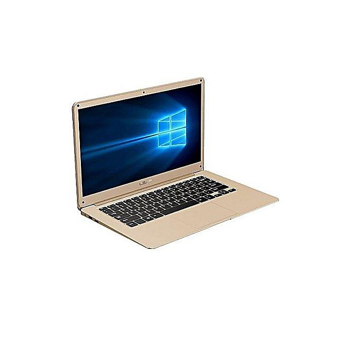 White 6 Cube Kids Toy Games Storage Unit Girls Boys: Zed Air ILife Laptop Intel Pentium Quad Core/500GB HDD/6GB