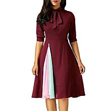 37c7f01ce4df Buy Women's Dresses Online In Uganda | Jumia.ug