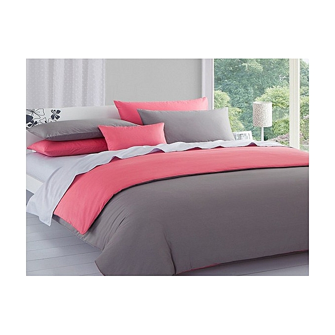 percale duvet products cottonduvetcover classic covers cotton