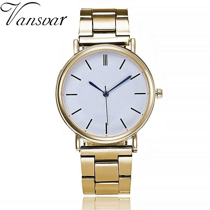 Women's Watches Luxury Women Mesh Watch Stainless Steel Watch Analog Quartz Bracelet Wrist Watches Gift Ladies Mesh Watch 100% High Quality Materials