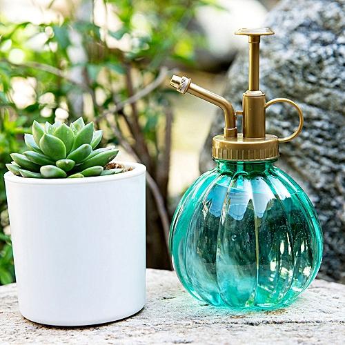350ML Plant Flower Watering Pot Spray Bottle Garden Mister Sprayer  Hairdressing
