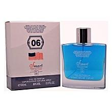 Mens Frangrances Buy Mens Perfumes Online Jumia Uganda