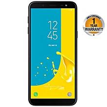 Samsung Galaxy J8 J810