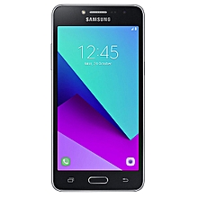 Samsung Galaxy Grand Prime Plus G532F 50 15GB RAM
