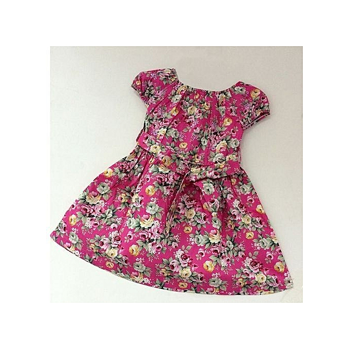 0f4555e8e Baby Girl Dress Long Sleeve Kids Dresses For Girls Clothes Children Clothing  Kids Clothes Winter Party