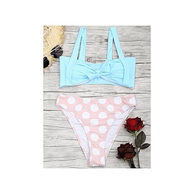 Bowknot Thong Bikini Pin Pin Pin Thong Bowknot Up Bikini Thong Up Up Bowknot kXNnO8wPZ0