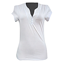 cdc5bc592 Buy Women's Tops & Tees Online In Uganda | Jumia.ug