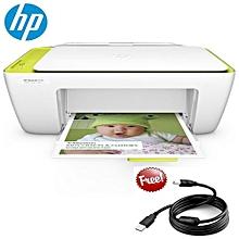 Buy HP Printers Online In Uganda | Jumia Uganda