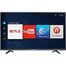 Buy Hisense 32 Inch TV Online In Uganda| Jumia ug
